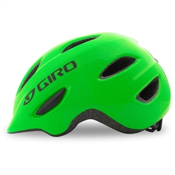 Giro Scamp Youth Helmet 2018