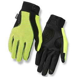 Giro Blaze 2.0 Gloves