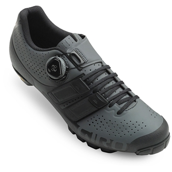 Giro Code Techlace MTB Shoe