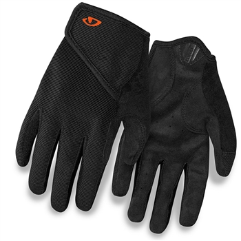Giro DND JR II Gloves