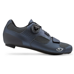 Giro Espada BOA Women's Road Shoe