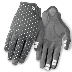 Giro LA DND Gloves