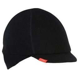 a61e38d4946 Giro Merino Seasonal Wool Cap