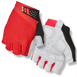 Giro Monaco II Gloves