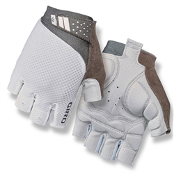 Giro Monica II Gel Gloves