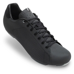 Giro Republic LX R Road Shoe