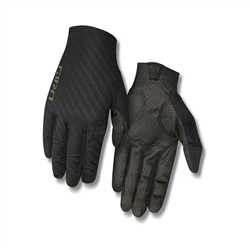 Giro Rivet CS Gloves
