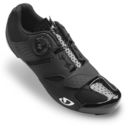 Giro Savix W Women's Road Shoe