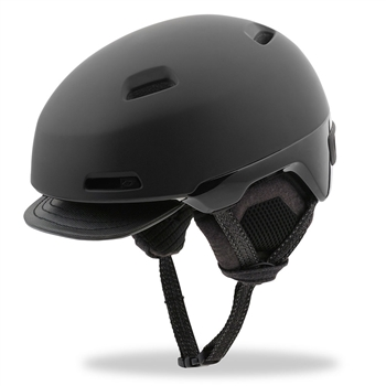Giro Shackleton Helmet
