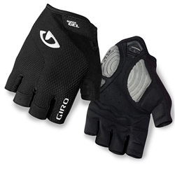 Giro Strada Massa Supergel Gloves