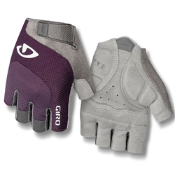 Giro Tessa Gel Gloves
