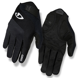 Giro Tessa Gel LF Gloves