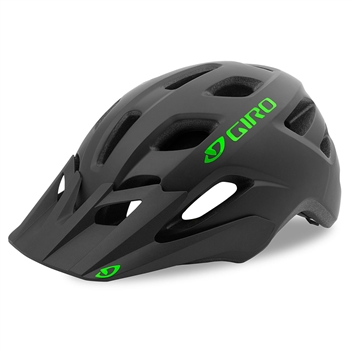 Giro Tremor MIPS Youth Helmet