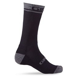 Giro Winter Merino Wool Socks
