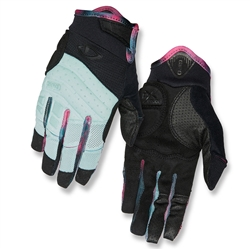 Giro Xena Gloves