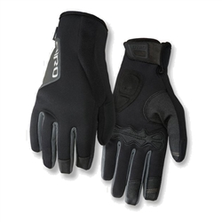 Giro Ambient 2.0 Gloves