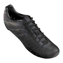Giro Empire SLX Road Cycling Shoe