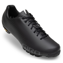 Giro Empire VR90 Mountain Shoe Black