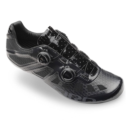 Giro Imperial Road Cycling Shoe