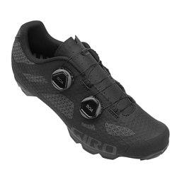Giro Sector Mountain Shoe