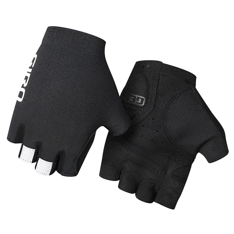 Giro Xnetic Road Gloves