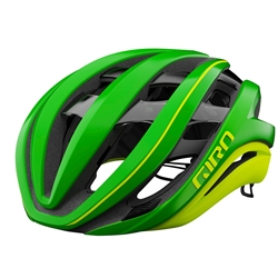 Giro Aether Spherical Helmet