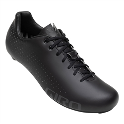Giro Empire Road Cycling Shoe