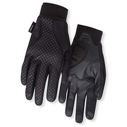 Giro Inferna Women's Glove