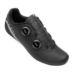 Giro Regime Road Cycling Shoe