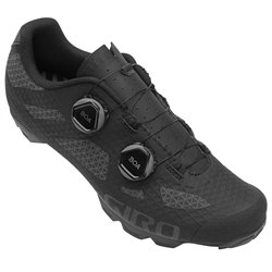 Giro Sector MTB Shoe
