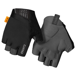 Giro Supernatural Gloves Women's