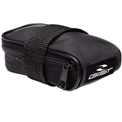 Gist Saddlebag 336 Seat Bag w/Strap