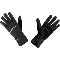 Gore ROAD GORE-TEX Gloves