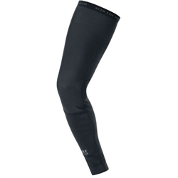 Gore UNIVERSAL WINDSTOPPER Soft Shell Leg Warmers