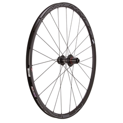 HED Ardennes Plus SL Disc Wheelset