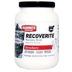 Hammer Recoverite 16 Serving Can