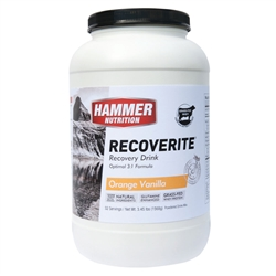 Hammer Recoverite 32 Serving Can