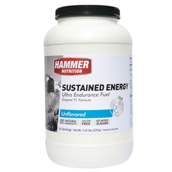 Hammer Sustained Energy 30 Serving Can