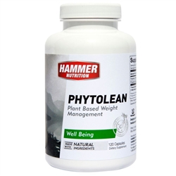 Hammer Phytolean 120 Tablet Bottle