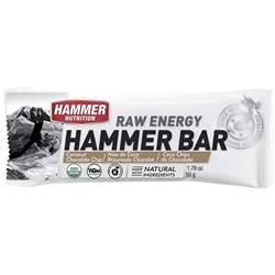 Hammer Bars 12pk Box