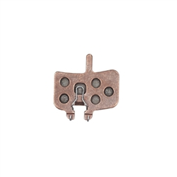 Hayes Sintered Brake Pads
