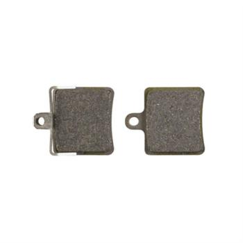 Hope Mini Disc Brake Pads Sintered