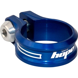Hope Bolt Seatpost Clamp