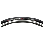Hutchinson Fusion3 Tubeless Tire
