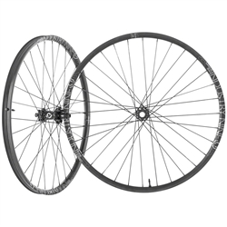 Industry Nine 101 Enduro S 29 Boost Wheelset