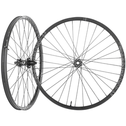 Industry Nine Enduro 305 Hydra 27.5 Boost Wheelset