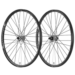 Industry Nine Enduro 310C Hydra 29 32h Boost Carbon Wheelset