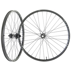 Industry Nine Grade 300 Hydra 27.5 Boost Wheelset
