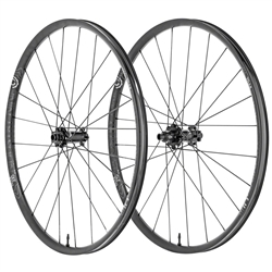 Industry Nine Trail 270 Hydra 27.5 24h Boost Wheelset