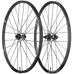 Industry Nine Ultralite 240C Hydra 29 24h Boost Carbon Wheelset